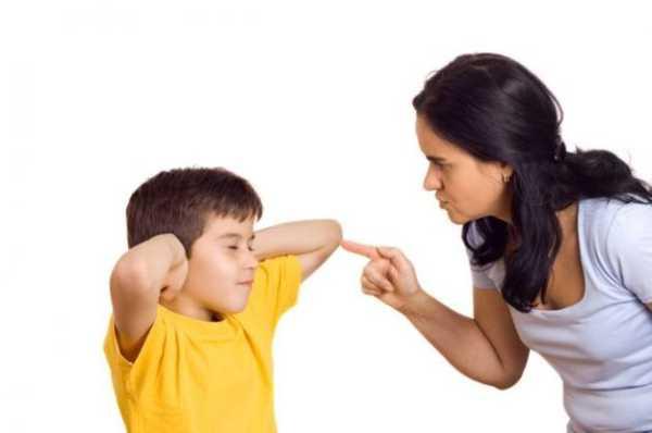 Трите основни характеристики на хиперактивните деца са невнимание, хиперактивност (т.е високи нива ...