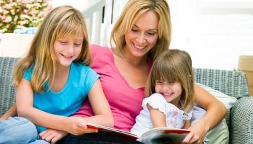 Като родител, всеки иска детето му да учи с желание. Самото желание за учене е доста различно от ...