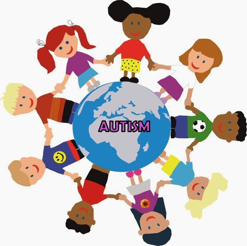 Симптоми при детският аутизъм Детето емоционално охладнява към близките си и реалния свят, угасва ...