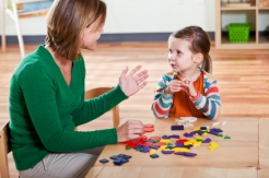 Разбирането на желанията и потребностите на децата ви е едно от най- важните неща, които трябва да ...